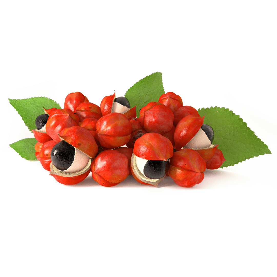 Guarana-1-COMPLETE-CARE-EYE-CONTOUR.png
