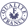 qualite-france.png